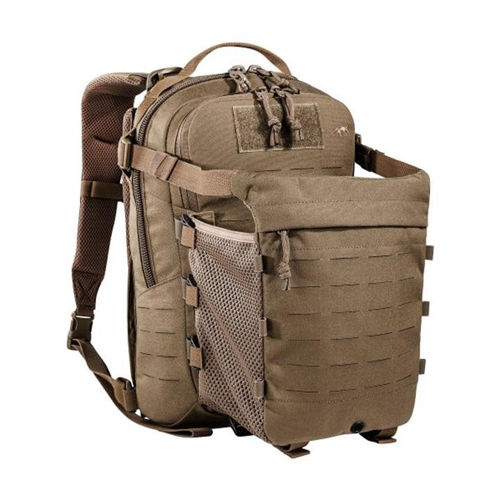 Σακίδιο TT Assault Pack 12 (TT 7154)