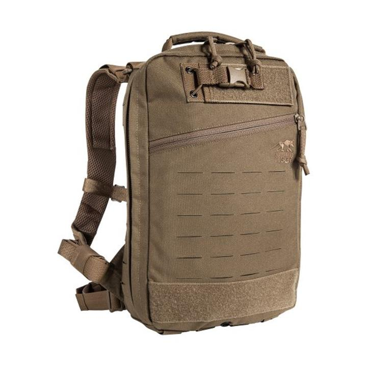Φαρμακείο Medic Assault Pack MKII S (TT 7591)