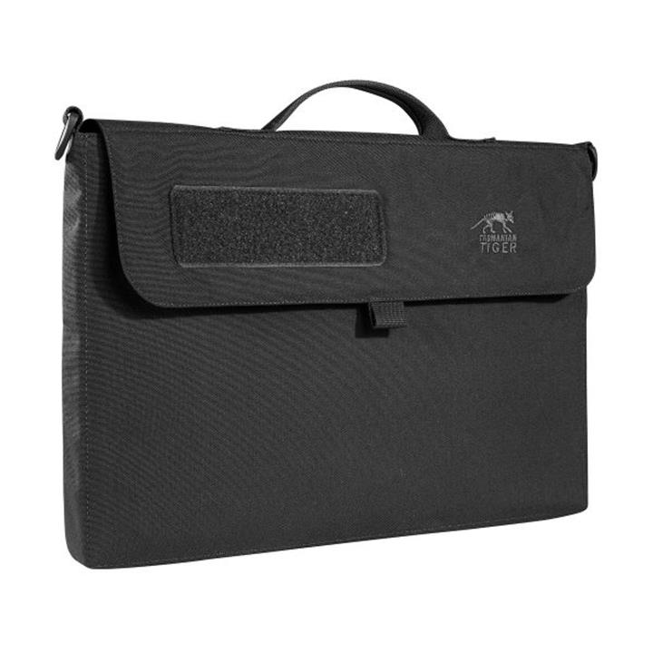 Modular Laptop Case (TT 7802)