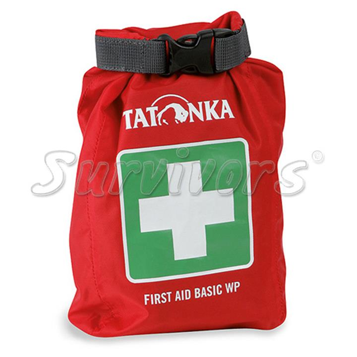 "Φαρμακείο first aid ""waterproof"""