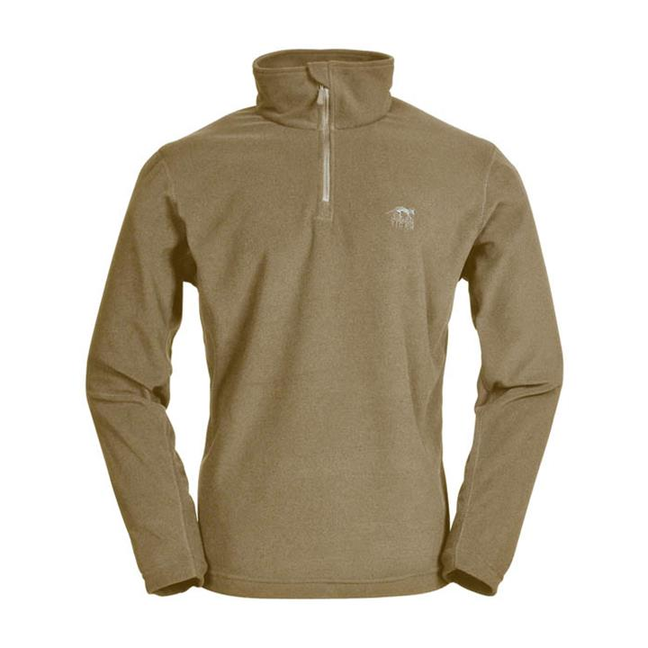 Tactical Ζακέτα Idaho Pullover (ΤΤ 7653)