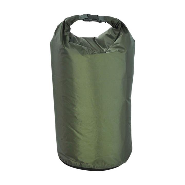 Σακίδιο Waterproof Bag M (TT 7870)