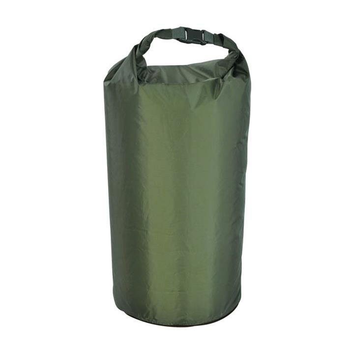 Σακίδιο Waterproof Bag L (TT 7871)