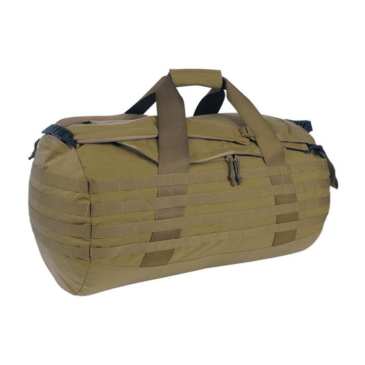Τσάντα Duffle Bag (TT 7724)