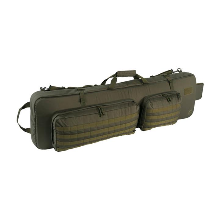 Τσάντα 2 όπλων DBL Modular Rifle Bag L (TT 7751)