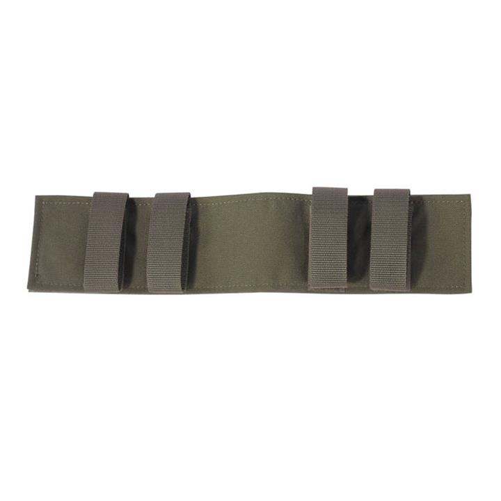 Velcro Modular Patch Holder (TT 7615)