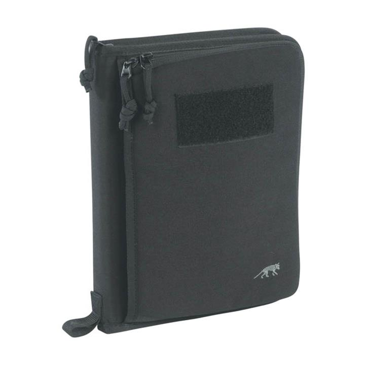 Θήκη για Tablet Tactical Touch Pad Cover (TT 7749)