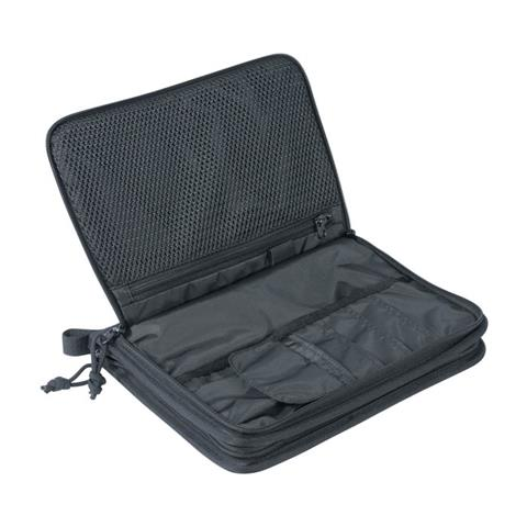 Θήκη για Tablet Tactical Touch Pad Cover