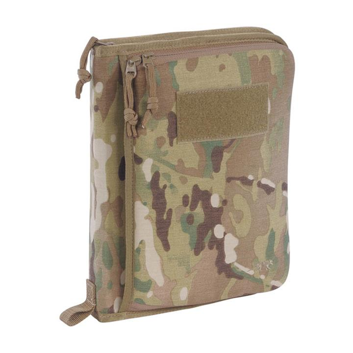 Θήκη για Tablet Tactical Touch Pad Cover MC (TT 7946)